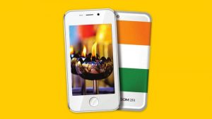 Freedom 251 makers try to meet Modi, delivery postpone to July 6