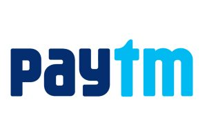 Paytm announces same day delivery in 20 cities