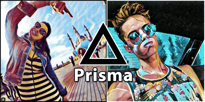 Download Prisma for Android Official App