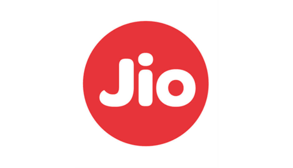 How to get Reliance Jio Barcode on Any Android Phone