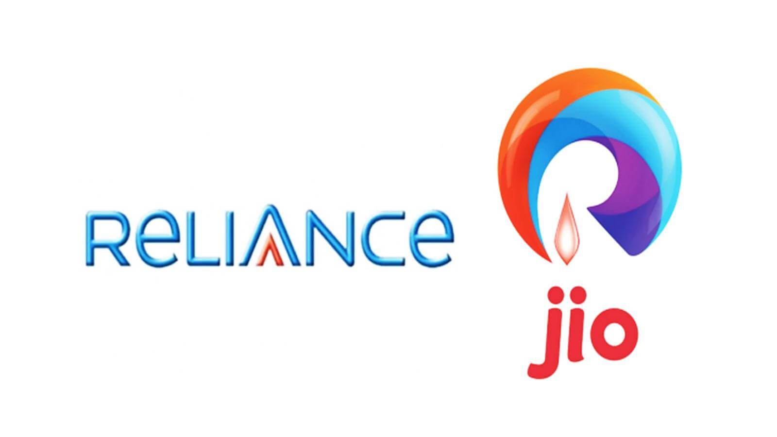 Reliance Jio may launch its 4G services on August 15