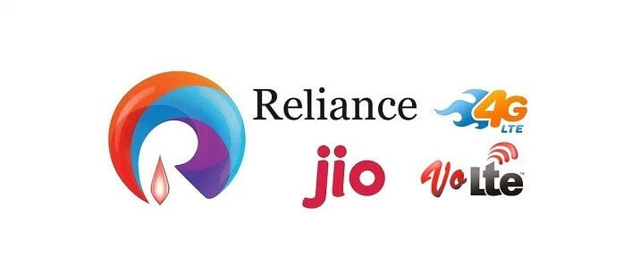 List Of Supported Devices for Reliance Jio Preview Offer