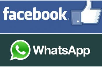 5 reasons why we prefer whatsapp over Facebook messenger