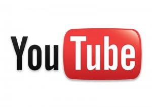 Watch Youtube Videos Without using Internet : Youtube Go