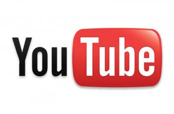 Watch Youtube Videos Without using Internet
