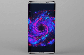 5 changes that we will see from Galaxy S7 to Samsung Galaxy S8