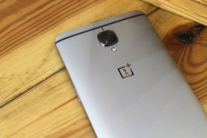 OnePlus 3T vs OnePlus 3 Full Comparison