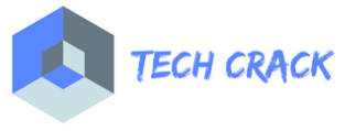 Tech Crack
