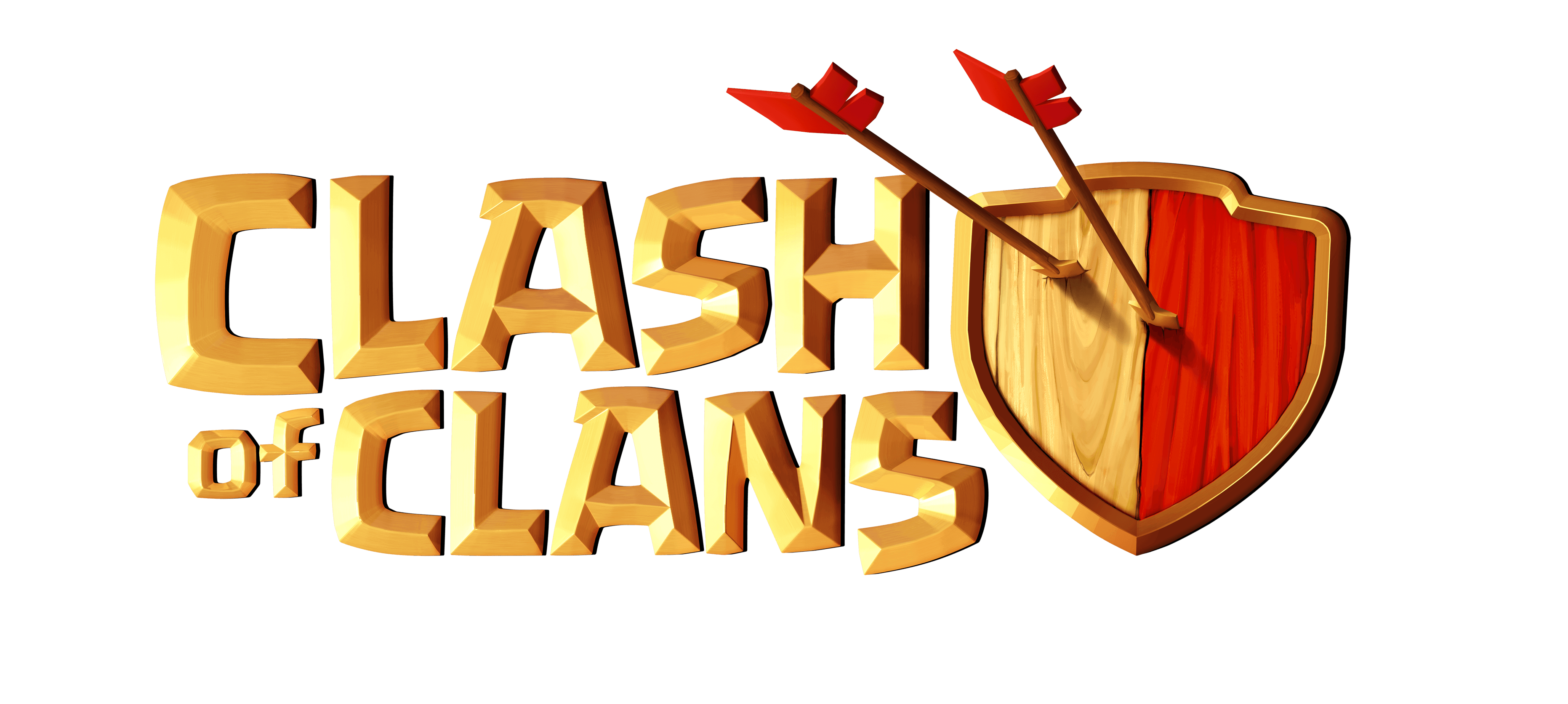 Download clash of clans for PC : Latest Version