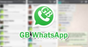 Download GBWhatsApp 5.15 Latest Version Apk For Android