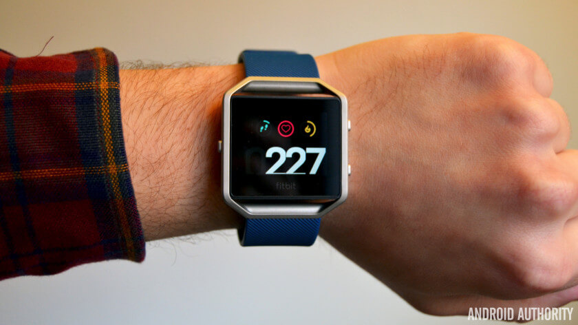 Best Fitbit Devices - Features and Price