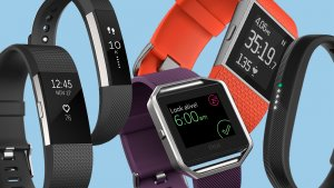 Best Fitbit Devices – Features and Price