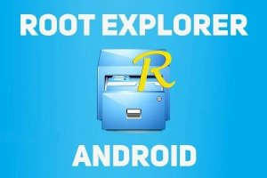 Download Root Explorer Apk – Best File Manager Apk on Play Store
