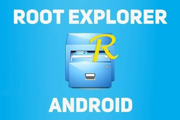 Download Root Explorer Apk - Best File Manager Apk on Play Store