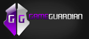 Download Game Guardian Apk : Android Games Hack