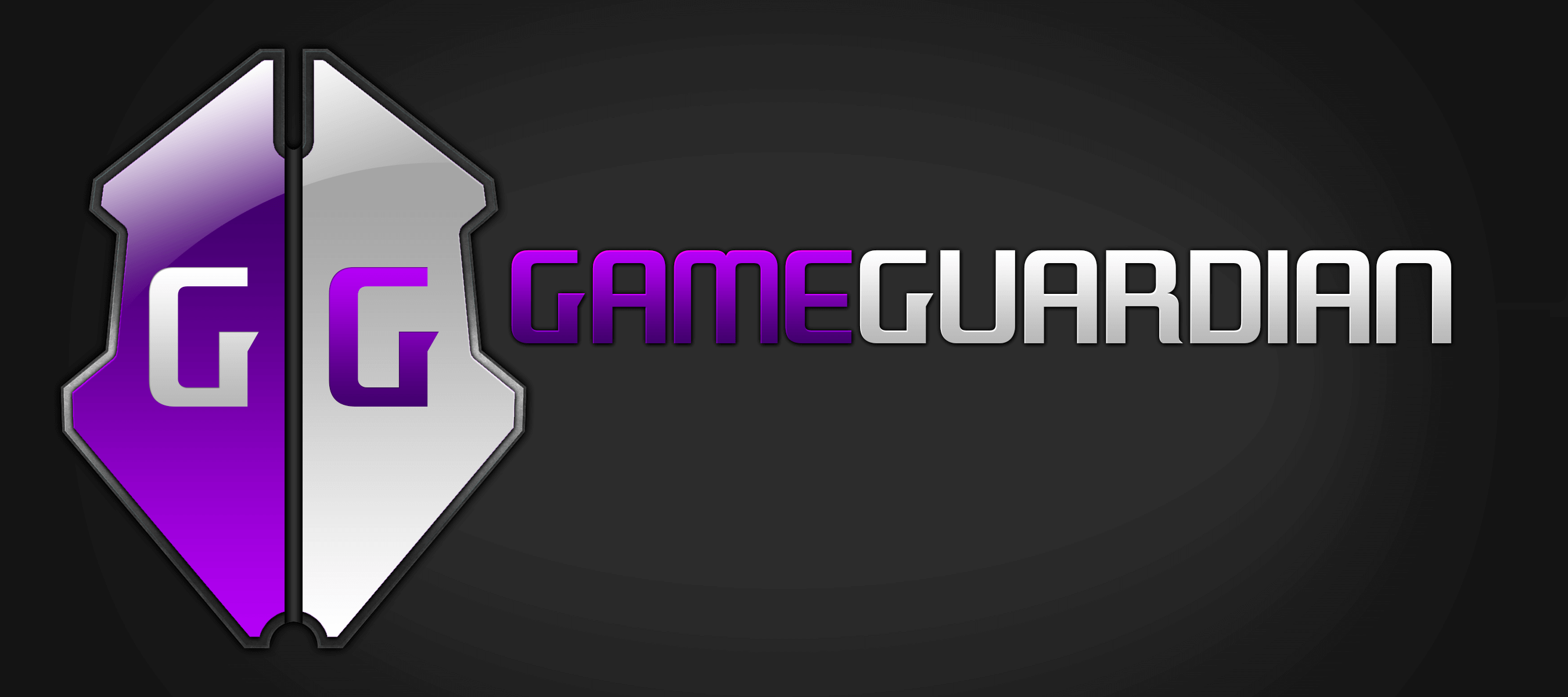 Download Game Guardian Apk