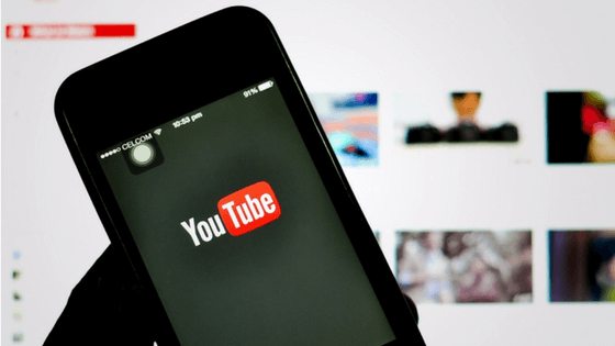 Six Ways to Make Viral Content on YouTube