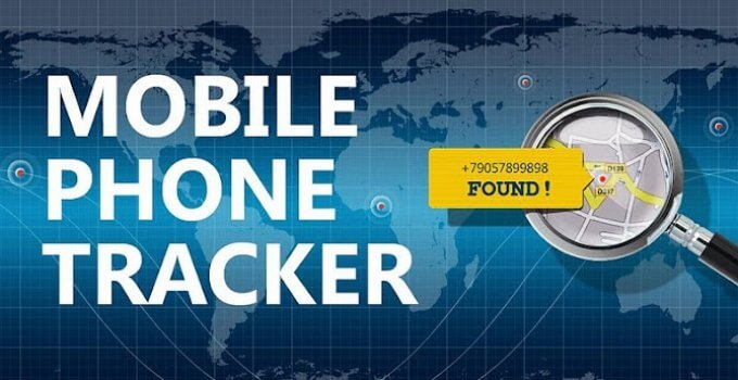 Phone Tracker to Reveal Marital Infidelity