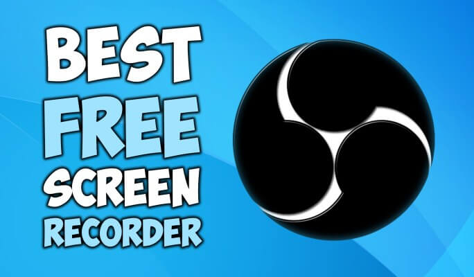 best screen recorder for android iOS