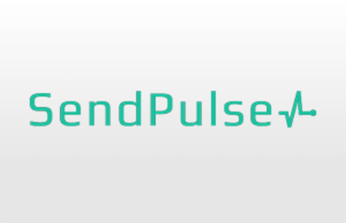 send pulse tool review