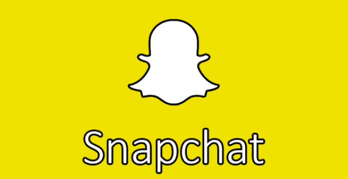 How to download SnapChat for PC